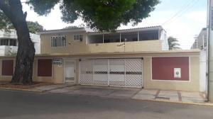 Casa En Ventaen Maracaibo, Irama, Venezuela, VE RAH: 20-9431