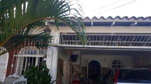 Casa En Ventaen Cabudare, Puertas Del Sol, Venezuela, VE RAH: 20-9432
