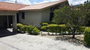 Casa En Ventaen Municipio San Diego, Las Morochas Ii, Venezuela, VE RAH: 20-9447