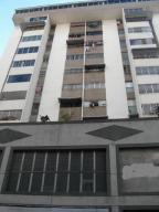 Apartamento En Ventaen Caracas, Parroquia La Candelaria, Venezuela, VE RAH: 20-10287