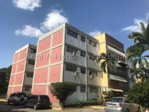 Apartamento En Ventaen Barquisimeto, Bararida, Venezuela, VE RAH: 20-9444