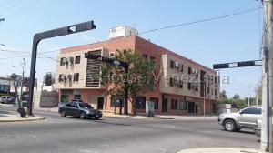 Local Comercial En Alquileren Maracaibo, Calle 72, Venezuela, VE RAH: 20-9445