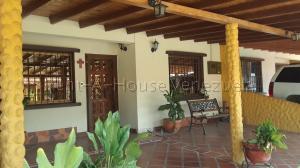 Casa En Ventaen Cabudare, La Piedad Norte, Venezuela, VE RAH: 20-9451