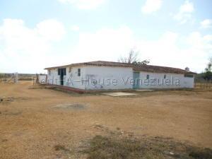 Casa En Ventaen Paraguana, Jadacaquiva, Venezuela, VE RAH: 20-10851