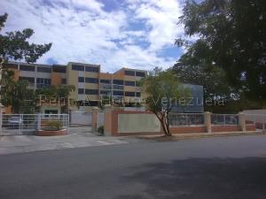Apartamento En Ventaen Municipio San Diego, Yuma, Venezuela, VE RAH: 20-9452