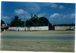 Local Comercial En Alquileren Barquisimeto, Parroquia El Cuji, Venezuela, VE RAH: 20-9460