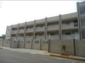 Apartamento En Ventaen Maracaibo, Monte Bello, Venezuela, VE RAH: 20-9465
