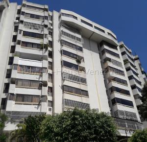 Apartamento En Alquileren Caracas, La Florida, Venezuela, VE RAH: 20-9519
