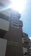 Apartamento En Ventaen Caracas, Santa Rosa De Lima, Venezuela, VE RAH: 20-9625