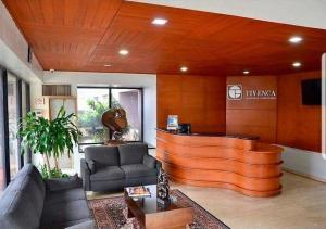 Edificio En Alquileren Maracaibo, Tierra Negra, Venezuela, VE RAH: 20-9474