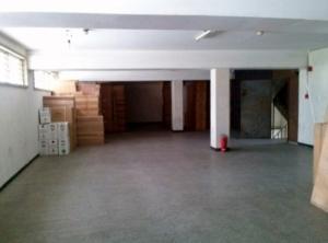 Local Comercial En Ventaen Maracaibo, Las Delicias, Venezuela, VE RAH: 20-9489