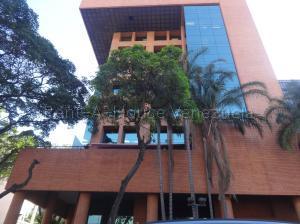 Oficina En Ventaen Caracas, Las Mercedes, Venezuela, VE RAH: 20-9540