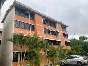 Apartamento En Ventaen Guarenas, Ciudad Casarapa, Venezuela, VE RAH: 20-9493