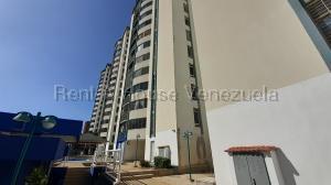Apartamento En Alquileren Municipio Naguanagua, Manongo, Venezuela, VE RAH: 20-9491