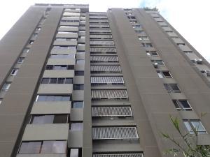 Apartamento En Ventaen Caracas, Manzanares, Venezuela, VE RAH: 20-9498