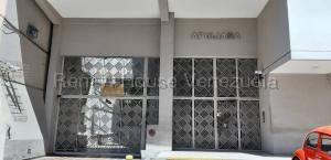 Apartamento En Ventaen Caracas, Sabana Grande, Venezuela, VE RAH: 20-9522