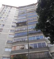 Apartamento En Alquileren Caracas, Santa Ines, Venezuela, VE RAH: 20-9551