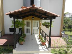 Apartamento En Ventaen Caracas, Monte Claro, Venezuela, VE RAH: 20-9523