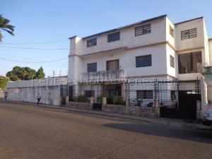 Casa En Ventaen La Victoria, Bolivar, Venezuela, VE RAH: 20-9524