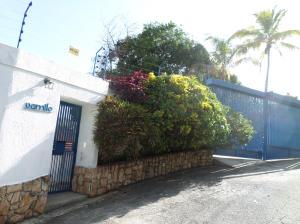 Casa En Ventaen Caracas, Prados Del Este, Venezuela, VE RAH: 20-9526