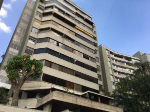 Apartamento En Ventaen Caracas, El Peñon, Venezuela, VE RAH: 20-9537