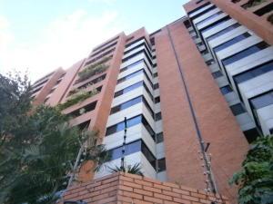 Apartamento En Ventaen Caracas, Los Dos Caminos, Venezuela, VE RAH: 20-9539