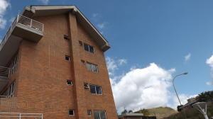 Apartamento En Ventaen Caracas, Loma Linda, Venezuela, VE RAH: 20-9541
