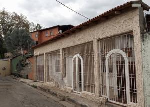Casa En Ventaen Maracay, El Limon, Venezuela, VE RAH: 20-9563