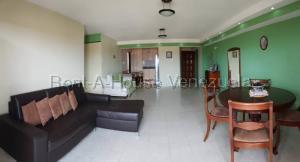 Apartamento En Ventaen Coro, Centro, Venezuela, VE RAH: 20-7518