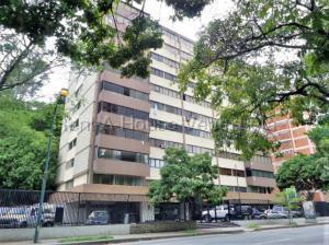 Oficina En Ventaen Caracas, Chuao, Venezuela, VE RAH: 20-9547