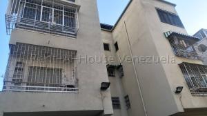 Apartamento En Ventaen Caracas, Bello Monte, Venezuela, VE RAH: 20-9552