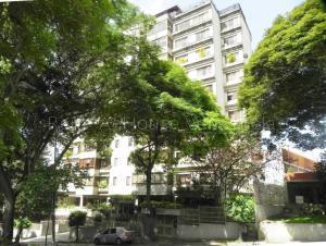 Apartamento En Ventaen Caracas, Terrazas Del Avila, Venezuela, VE RAH: 20-9554