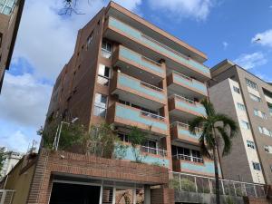 Apartamento En Ventaen Caracas, Los Naranjos De Las Mercedes, Venezuela, VE RAH: 20-9556