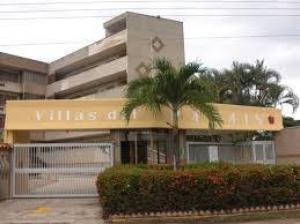 Apartamento En Ventaen Higuerote, Club Campestre El Paraiso, Venezuela, VE RAH: 20-9564
