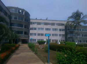 Apartamento En Ventaen Tacarigua, Tacarigua, Venezuela, VE RAH: 20-9555