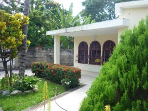 Casa En Ventaen Maracay, El Limon, Venezuela, VE RAH: 20-9559
