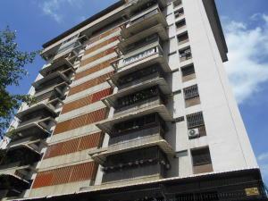 Apartamento En Ventaen Caracas, El Paraiso, Venezuela, VE RAH: 20-9774