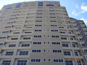 Apartamento En Ventaen Caracas, Manzanares, Venezuela, VE RAH: 20-9570