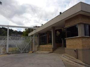 Apartamento En Ventaen Caracas, Los Naranjos Del Cafetal, Venezuela, VE RAH: 20-9579