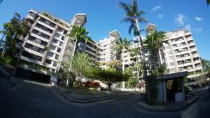 Apartamento En Ventaen Caracas, Colinas De Valle Arriba, Venezuela, VE RAH: 20-9578