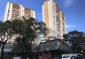 Apartamento En Ventaen Caracas, Santa Eduvigis, Venezuela, VE RAH: 20-9575