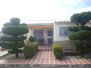 Casa En Ventaen Cabudare, El Recreo, Venezuela, VE RAH: 20-9580