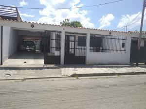 Casa En Ventaen Santa Cruz De Aragua, Corocito, Venezuela, VE RAH: 20-9590