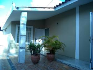 Casa En Ventaen Cabudare, Chucho Briceno, Venezuela, VE RAH: 20-4661