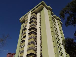 Apartamento En Ventaen Maracay, Calicanto, Venezuela, VE RAH: 20-9595