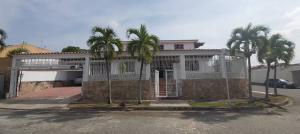 Casa En Ventaen Barquisimeto, El Pedregal, Venezuela, VE RAH: 20-9596