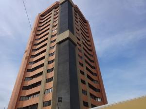 Apartamento En Alquileren Maracaibo, Maracaibo, Venezuela, VE RAH: 20-9599