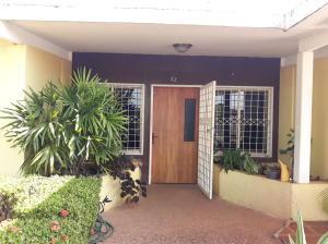 Casa En Alquileren Ciudad Ojeda, Tamare, Venezuela, VE RAH: 20-9604