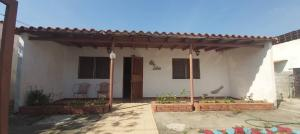Casa En Ventaen Cabudare, Parroquia Cabudare, Venezuela, VE RAH: 20-9602