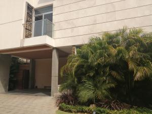 Casa En Ventaen Maracaibo, Virginia, Venezuela, VE RAH: 20-9603